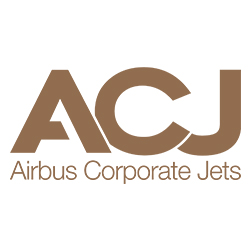 Airbus Corporate Jets (ACJ)