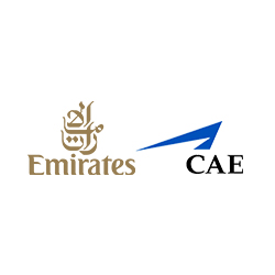 Emirates-CAE Flight Training