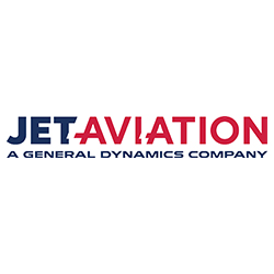 Jet Aviation Management AG