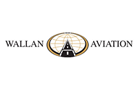 Wallan Aviation