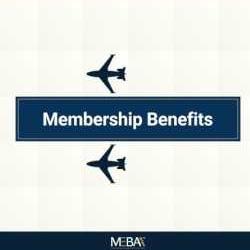 Aa Membership Benefits >> Learn More About Mebaa S Membership Types Benefits